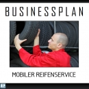 Businessplan Mobiler Reifenservice