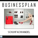 Businessplan Schuhfachhandel