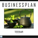 Businessplan Teebar